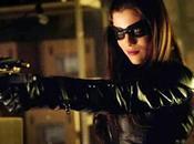 Arrow Extended Trailer Looks into DeathStroke, Suicide Squad Birds Prey
