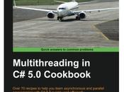 Book Review Multithreading Cookbook