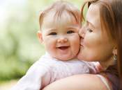 Growing Love: Five Reasons Place Baby Adoption