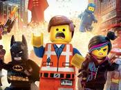 LEGO Videos After Movie!
