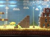 World's Best Themed Fish Tanks