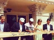 Need Stay Tiger Woods #Golf Villa Play Doral