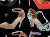 About ModCloth: Heels Under