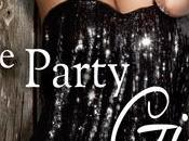 Book Review: Party Girl Tamara Morgan