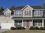 West Knoxville House Hunters Karns Homes Sale Below $220,000