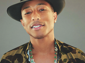 Favorite Song Friday: Pharrell Girl Just Want Have