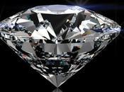 Diamond Week (3/07/2014)