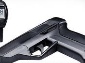 California Store Backs Away from Smart Guns After Outcry Amendment Activists