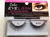 Cala Eyelash Review