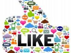 Social Media Affecting Your Health?