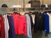 Must-Visit Shops Covent Garden
