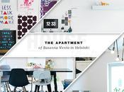 Apartment Susanna Vento