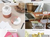 Diys Your Home Office