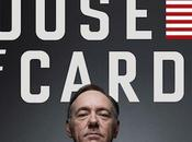 Content Marketing Insights From Kevin Spacey Netflix