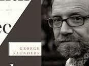 'Tenth December' George Saunders Wins Folio Prize 2014