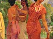 Shakuntala Dushyanta Mahabharata Version