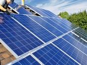 Should Solar Panels Every Home?