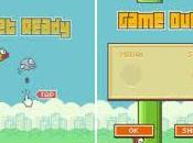Missing Flappy Bird?