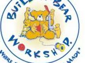 Exclusive Interview: Paul Marks General Manager Build-A-Bear Workshop Gulf States