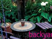 Book Review: Backyard Blueprints