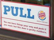 What Should Burger King Look Like?