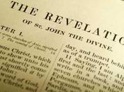 Eschatological Engagement: Revelationy Reason Christians Should Politically Minded