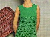Afghan Blanket Crochet Project