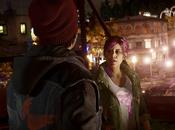 inFamous: Second Hasn't Been Visually Downgraded Since Claims Sucker Punch