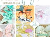 Spring Card FREE Instruction Downloads!