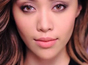Here's What Michelle Phan Teach About Viral Blogging