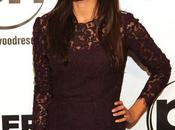 True Blood Season Spoilers: Gabriella Wright Cast Sylvie