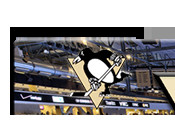 Game #Penguins Flyers 03.15.14 Thread!