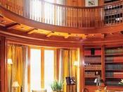 Castle Full Books