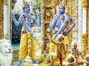 Varaha Avatar Part Doorkeepers Vaikunta
