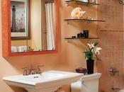 Brilliant Space Saving Ideas Small Bathrooms