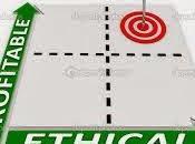 Non-Negotiables: Ethics Over Money
