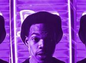 Music: Chance Rapper