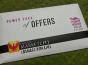 City Updates Phoenix Market Celebrates Power Woman Fiesta 8-31st Mar'14