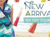 Collection Introduces Arrivals More Styles Sale!