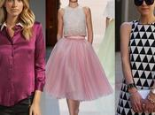 Wearable Fashion Trends
