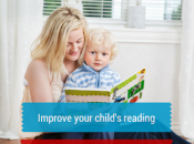 Steps Improve Your Child's Reading Journey: Agree
