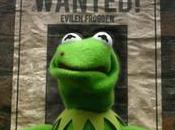 Muppets Here! Most Wanted