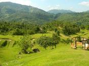 Canso Mountain Adventure Park: Cebu's Newest Haven Hikers, Bikers, Campers, Adventurers