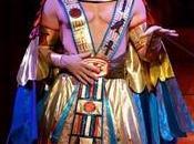 Review: Joseph Amazing Technicolor Dreamcoat (Broadway Chicago)