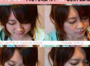 Tutorial: Photo Ready Complexion