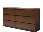 Ikea Hack- BCLB Style With MALM Drawer Dresser