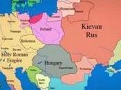 1000 Years European Borders-In Minutes