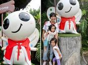 Wait Don't Away Visit Penang Butterfly Farm