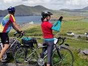 Things When Biking Ireland