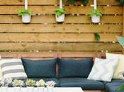 Inspiration Your Outdoor Space Spring Ever Gets Here!)